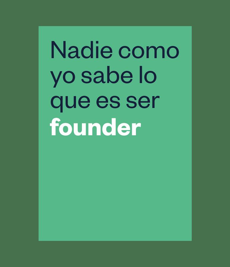 Tipografia Founder