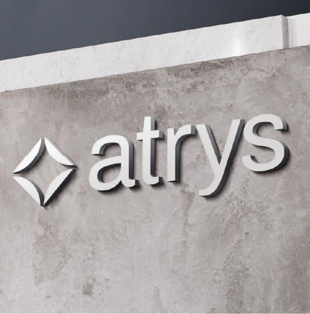 http://Atrys%20branding